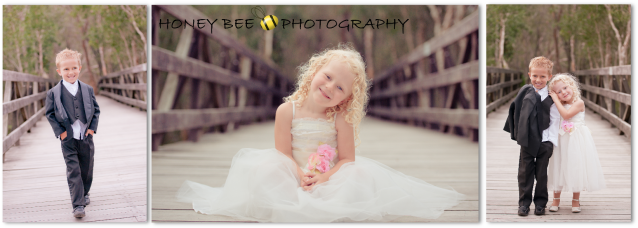 Children & Family Photography