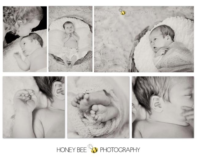 Brisbane Family | Children | Newborn | Maternity Photography | Tattoos | Babies | cute