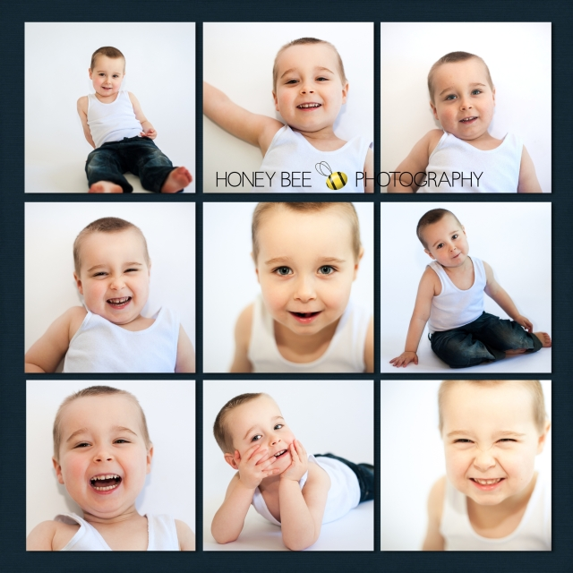 Brisbane Family | Children | Newborn | Maternity Photography | Cute | Smiles