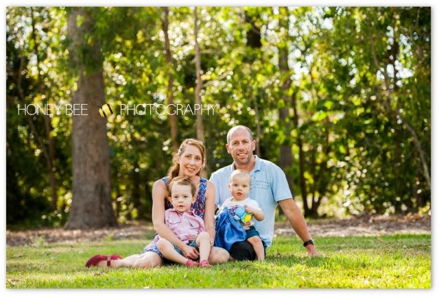 Brisbane Family | Children | Newborn | Maternity | Wedding Photography  | Mini sessions | Fun