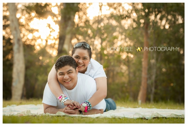 Brisbane Family | Children | Newborn | Maternity | Wedding Photography | Love | Memories | Mummy's Wish