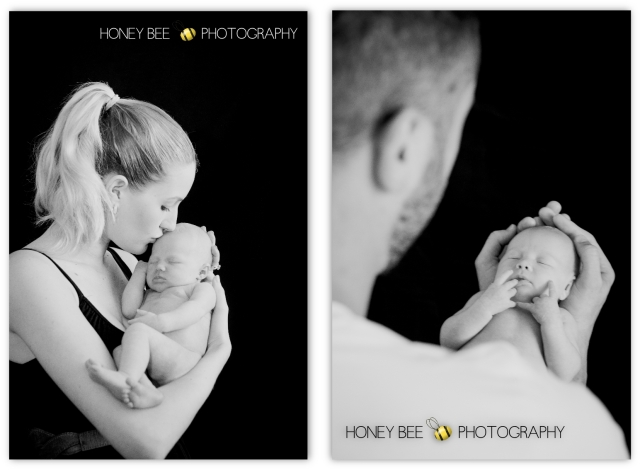 Brisbane Family | Children | Newborn | Maternity | Wedding Photography | Babies | Cute | Props