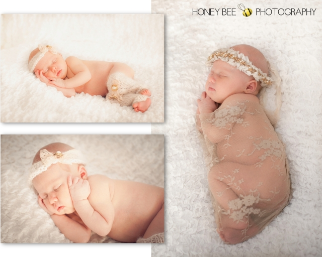 Brisbane Family | Children | Newborn | Maternity Photography | Babies | Cute | Props