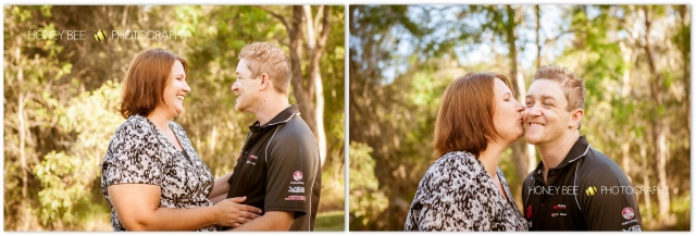 Brisbane Family | Children | Newborn | Maternity | Wedding Photography | On Location | Golden Hour