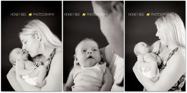 Brisbane Family | Children | Newborn | Maternity | Wedding Photography | Studio | Black & White