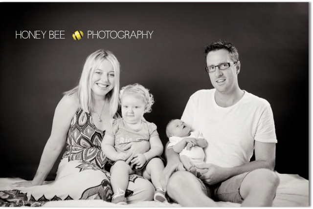 Brisbane Family | Children | Newborn | Maternity | Wedding Photography | Studio