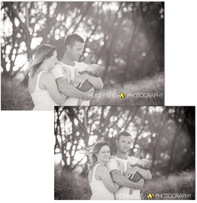Brisbane Family | Children | Newborn | Maternity | Wedding Photography | On Location | Golden Hour | Beach