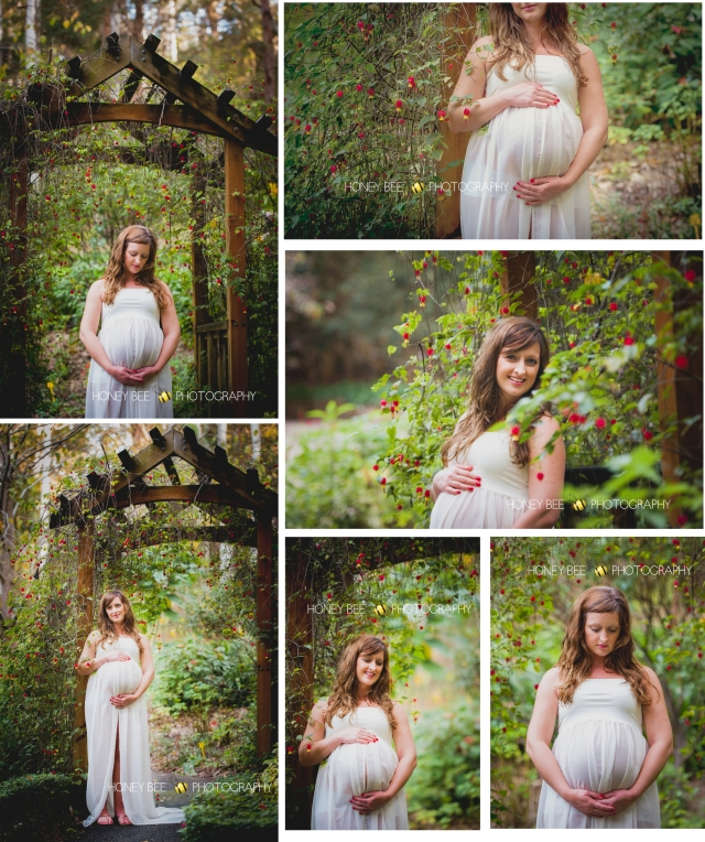 Brisbane Family | Children | Newborn | Maternity | Wedding Photography | Autumn | Enchanted Forest | Bridge |Arbour | Leaves