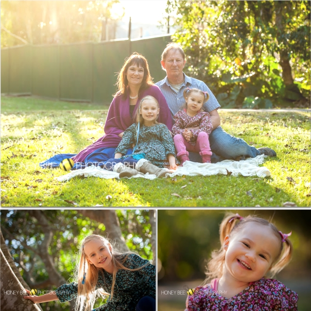 Brisbane | Wedding | Maternity | Newborn | Children | Family | Photographer | Guinea Pig | Sisters | Bridge