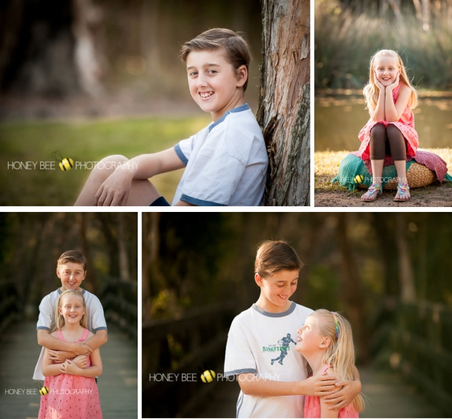 Brisbane Family | Children | Newborn | Maternity | Wedding Photography | Siblings | Cousins |Best friends | Bridge | Lake