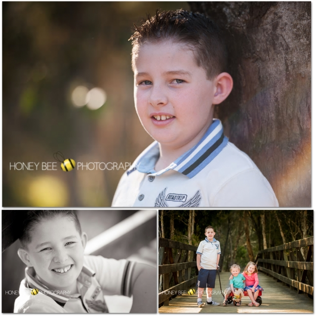 Brisbane Family | Children | Newborn | Maternity | Wedding Photography | Siblings | Cousins |Best Friends | Bridge | trolley