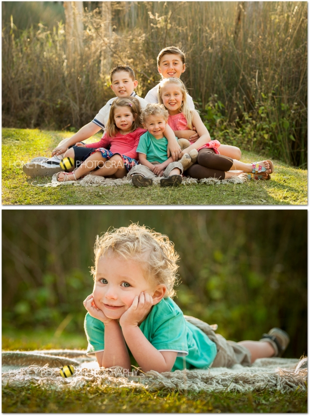 Brisbane Family | Children | Newborn | Maternity | Wedding Photography | Siblings | Cousins |Best Friends | lake