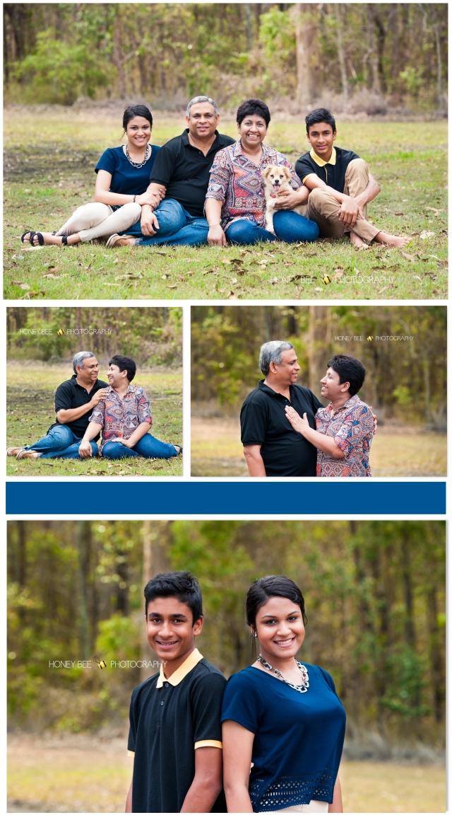 Brisbane Family Photographer, Brisbnae Family Photography, Family, Gradutation, Outdoor photography, family dog
