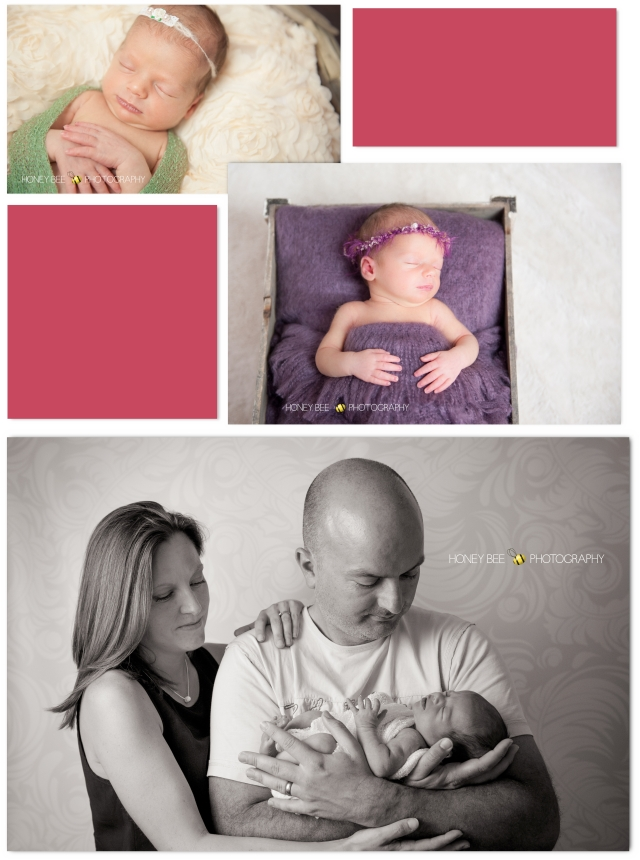 Brisbane Newborn Photographer, Brisbane Newborn Photography, new  family, english rose. baby