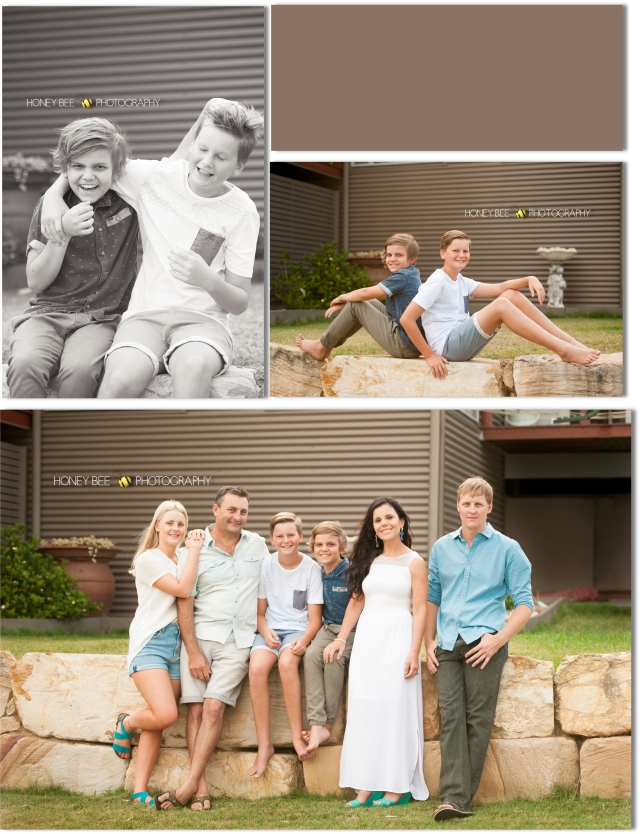 Brisbane Family Photography, Brisbane Family Photographer, Ipswich Family Photography,  sandstone, family home, outdoors