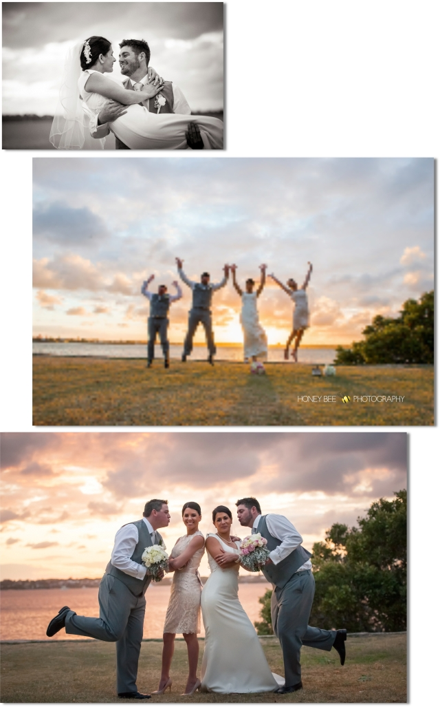 Brisbane Wedding, maternity, newborn, children and Family Photographer, Cleveland Point, Lighthouse