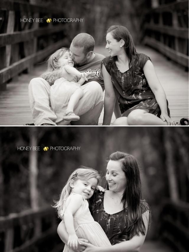 Brisbane Family Photographer, Brisbane Childrens Photographer, bridge