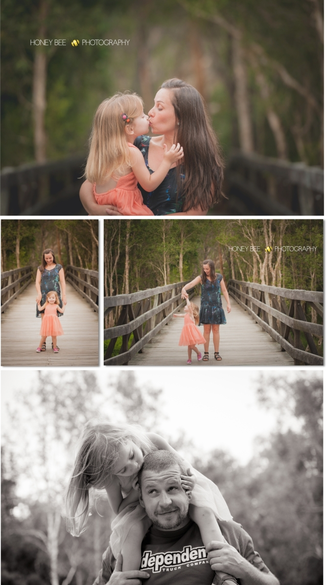 Brisbane  Family Photographer, Brisbane Childrens Photographer, Mummy & Me, bridge, on location
