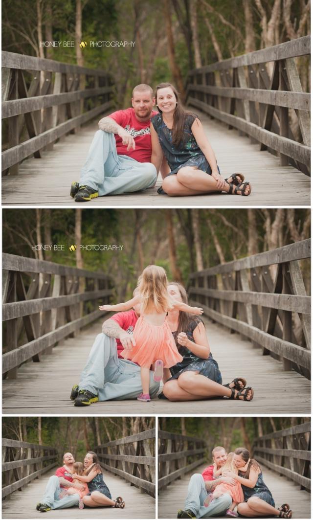 Brisbane Family Photographer, Brisbane childrens Photographer, family, cuddles, bubbles, bridge