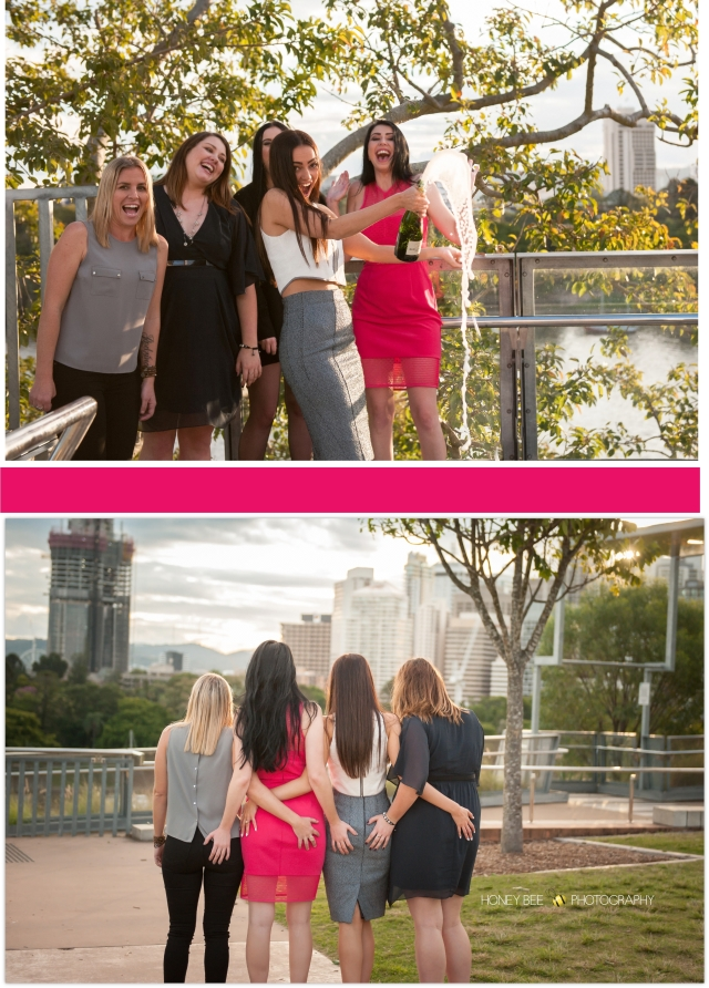 Brisbane Family, Wedding, Maternity, Newborn, Childrens Photographer, Kangaroo Point, Hen's Party
