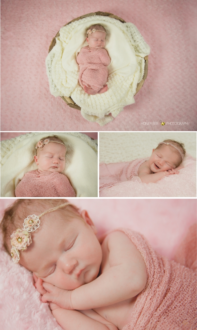 Brisbane Wedding, Maternity, Newborn, Children & Family Photographer, blankets, cuddles, arms, pink blanket, purple blanket, headbands