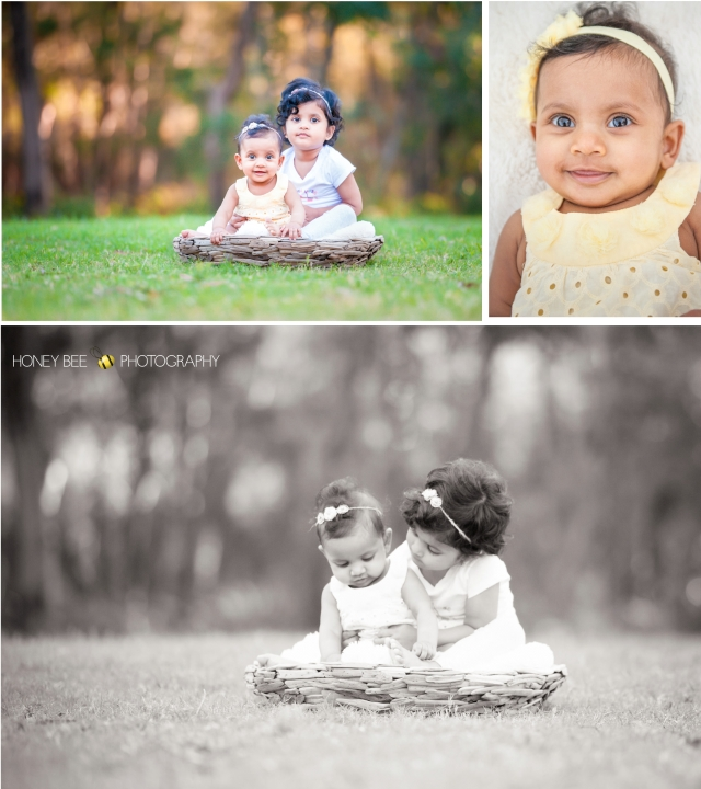Brisbane Wedding, Maternity, Newborn, Children & Family Photography, outdoor, on location, sisters