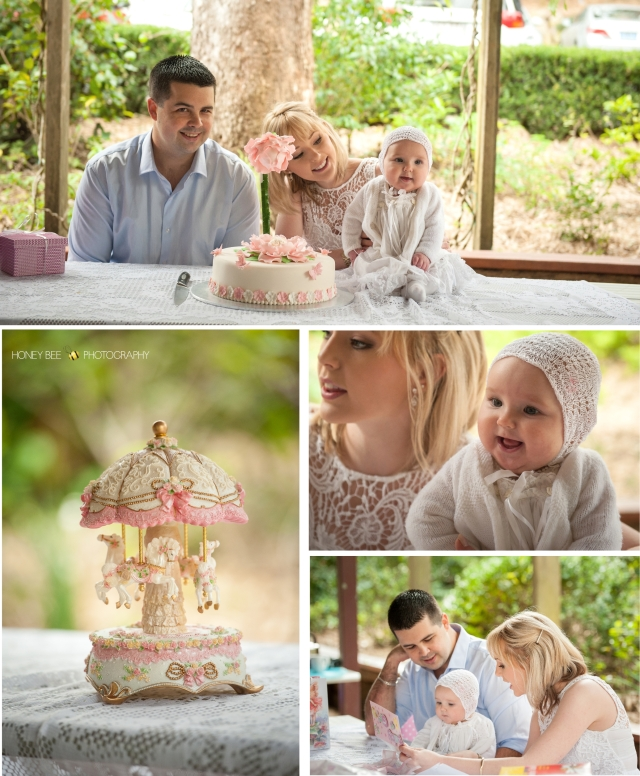 Brisbane Wedding, Maternity, Newborn, Children, Family, Event Photography, Naming Day, Chapel, Mt Tambourine, Bonnets and Lace, Heirloom gown