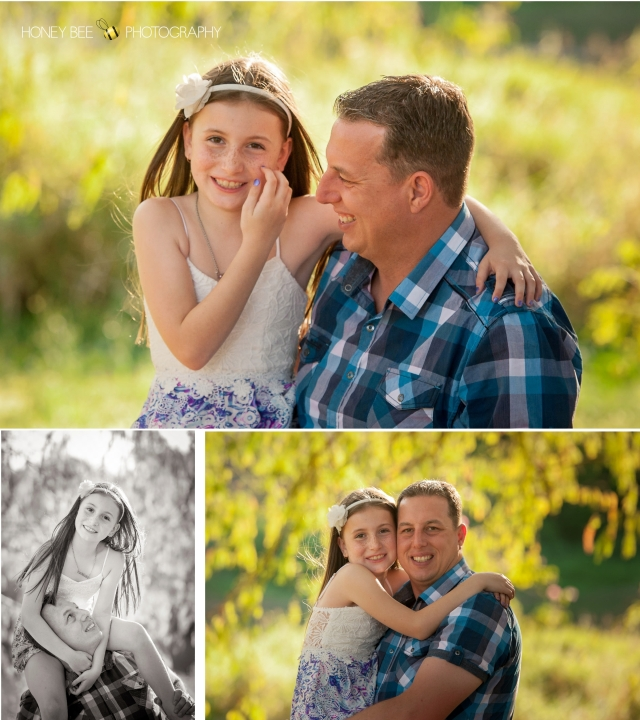 Brisbane Wedding, Maternity, Newborn, Children & Family Photography, Park, Outdoors, golden light, trees