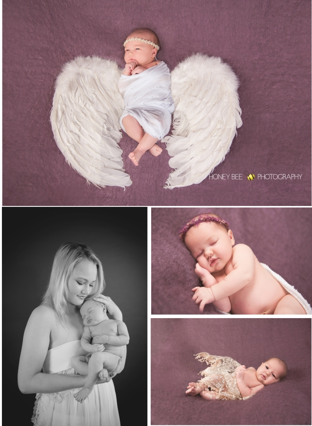 Brisbane Wedding, Maternity, Newborn Children and Family Photographer, Angel wings, wraps, cuddles