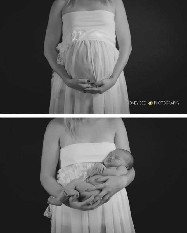 Brisbane Wedding, Maternity, Newborn Children and Family Photographer, wraps, cuddles, black & white