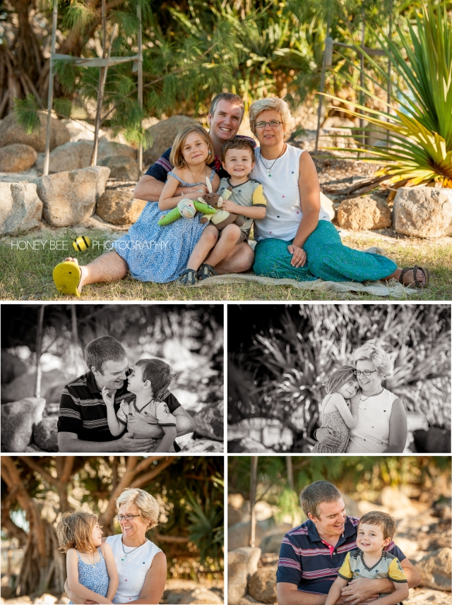 Brisbane Wedding, Maternity, Newborn, Children Family Photography, beach, sand, flowers, story-time, siblings