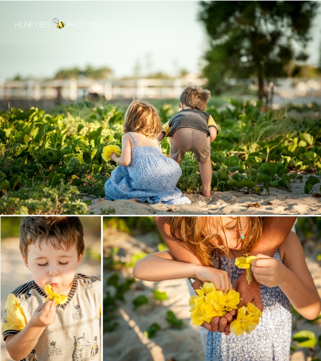 Brisbane FamilyPhotographer
