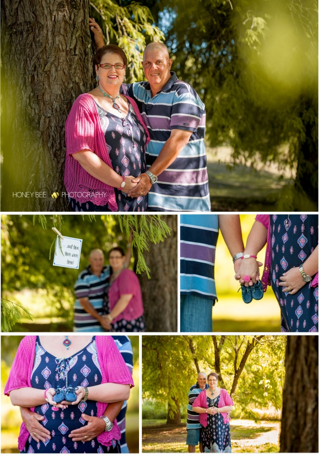 Brisbane Wedding, Maternity, newborn, Children and Family Photography, On location, caterpillar, baby clothes, baby shoes, teddy bear